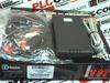 HAYES H08-15355F ( MODEM MINI EXTERNAL KIT ACCURA V.92 USB ) -Image