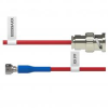 Cable Assembly -- 60099 Series