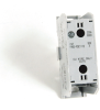 200 A Enclosed Power Distribution Block -- 1492-PDE1112 -- View Larger Image