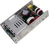 Wide Range Input Power Supply -- GNT30-5G - Image