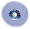 Flaring Cup Wheel,4 Diax1.5 Tx1.25AH,PK5 -- 1CUV9