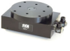Precision Rotary Actuator -- AGR-4