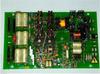 Flat Battery Start Panel -- EP1312