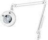 Circular Illuminated Magnifiers -- GO-41801-00