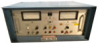 3kV AC/DC Hipot Tester -- Hipotronics HC3AT-A/D - Image