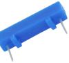 Dry Reed Switches -- PPS175B