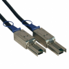 Pluggable Cables -- TL2228-ND -Image
