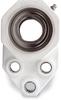 D-lock Ball Bearings, FB-DLEZ-012-PCR -- 127611