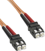 Fiber Optic Cables -- 1400697-ND -Image