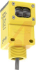 Sensor; SPDT Electromechanical Relay; Diffuse Mode Sensing Mode; Photoelectric -- 70167978
