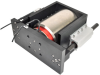 Voice Coil Positioning Stage -- VCS12-1000-LB-01-C -- View Larger Image