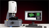 3D Optical Surface Profiler with Sub-Nanometer Precision, ZeGage™ Plus
