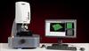 3D Optical Surface Profiler with Sub-Nanometer Precision, ZeGage™ Plus -- View Larger Image