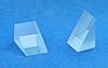 Right Angle Prisms -- RAPF-127-BK7