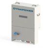 Robust 125kW Energy Storage Inverter -- MPS®-125 EHV