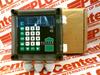 AMETEK 130D110100X4-XOP ( BLACKBOX W/DISPLAY KEYPAD NON-ISOLATED 4-20MA ) -Image