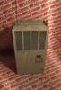 YASKAWA ELECTRIC CIMR-G5V5022 ( VOLTAGE INVERTER 3PHASE 500-600V 50/60HZ 40A ) -Image