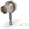 RF Connectors -- 221244-1 -Image