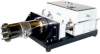 Industrial Gas Analyzers -- I Series