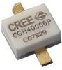 RF Power Transistor -- CGH40006P -Image