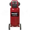 Powermate 11-Gallon Air Compressor -- Model PL1581109