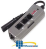 APC SurgeArrest Notebook Surge Protector C8 -- PNOTEPROC8
