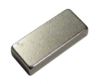 Flat Rare Earth Magnet -- M1