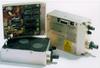 Military Avionics Custom HV Power Supply -- EP1262