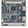 Dual GbE Module -- PCM-3665P-00A1E