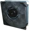 AC Centrifugal Fans w/backward curve blades -- FH160B