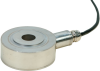 Compact Through-Hole Bolt Load Cell -- LC8250-750-1K - Image