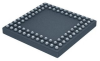 ANALOG DEVICES - AD5590BBCZ - IC, ADC, 12BIT, 1MSPS, CSPBGA-80 -- 532386 - Image