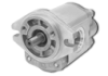 "SP20B Series SAE ""A"" Flange Pump"