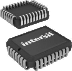 X28HC256JIZ-90T1 EEPROM memory chip