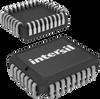 256k, 32k x 8-Bit, 5V, Byte Alterable EEPROM -- X28HC256JZ-90