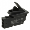 Snap Action, Limit Switches -- Z4726-ND -Image