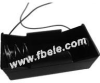 Cell Box -- FBCB1155 - Image