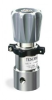 Pressure Reducing Regulator -- 26-1600 Series