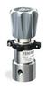 High Pressure Regulator -- 26-2000 Series - Image