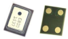 Omnidirectional, Top-ported, Analog Output MEMS Microphone -- FB42A3729H8-C - Image