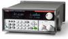 DC Electronic Load -- 2380-500-15 - Image