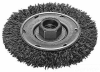 Wire Wheel Brush -- 48-52-5070 -- View Larger Image