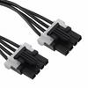 Rectangular Cable Assemblies -- WM25429-ND -Image