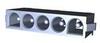 Pin & Socket Connectors -- 194018-1 - Image