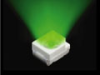 High brightness chip LED with reflector -- SML-Z14PT(A) -Image