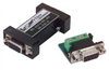 RS232 to RS485 Interface Converter DB9 -M /DB9-F (Port Powered) -- SC-232-A -Image