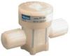 Pneumatic Diaphragm Valve -- 5WRH0