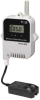 Wireless RTD Data Logger -- RTR-505-Pt