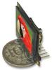 OLED DISPLAY, 96x64 PIXELS, 20mmx14mm -- 87P0438
