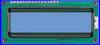 Alphanumeric -- FDA1601D - Image